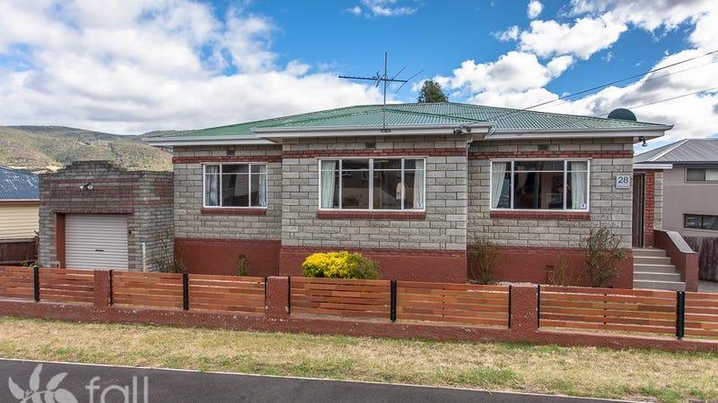 28 Garden Grove, West Moonah, Tas 7009