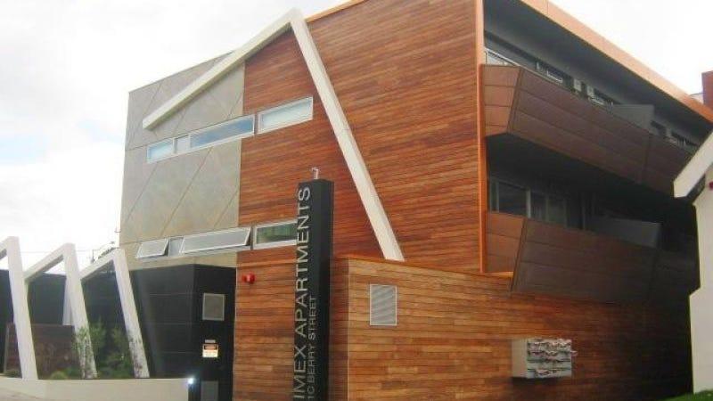 204/1C Berry Street, Essendon North, Vic 3041