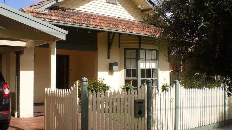 33 Tamar Grove, Oakleigh, Vic 3166