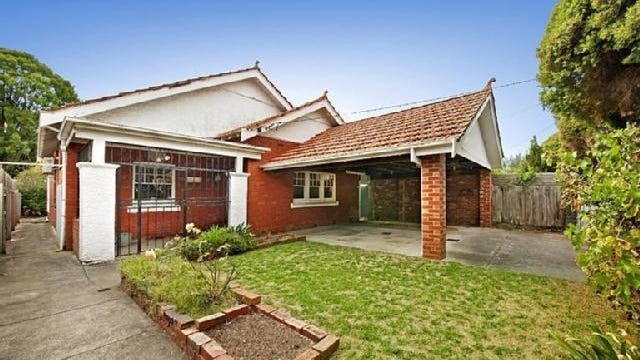 56 Blackwood Street, Carnegie, Vic 3163