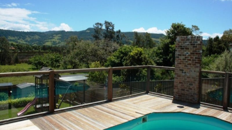 55 Renfrew Road Werri Beach NSW 2534