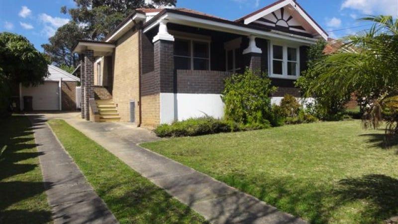 52 Coveney Street, Bexley North, NSW 2207