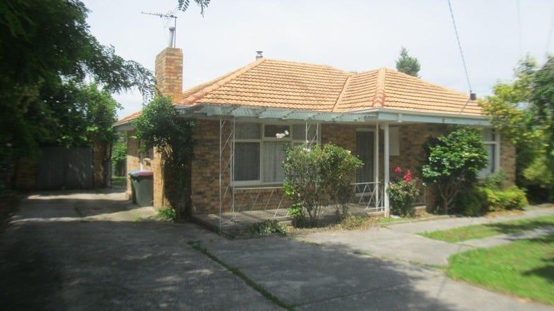 10 City Road, Ringwood, Vic 3134