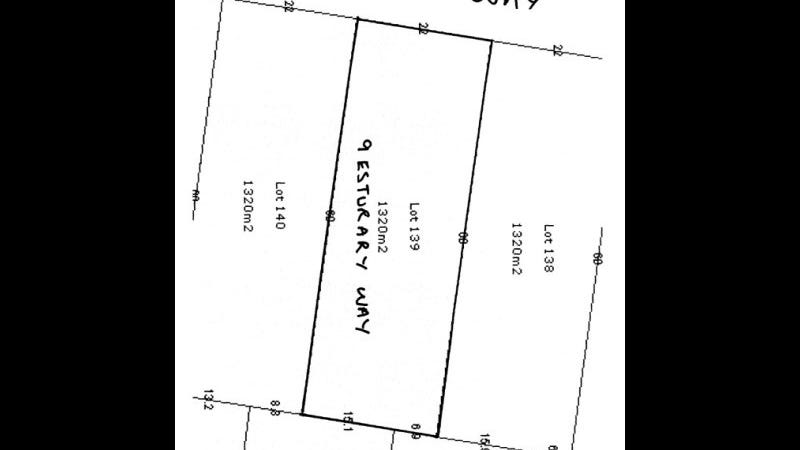 15 Estuary Way, Drummond Cove, WA 6532