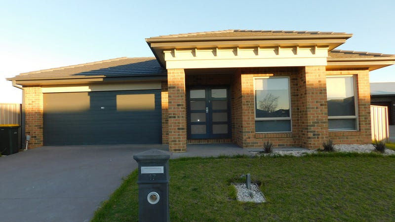 17 Railway Place, Sale, Vic 3850