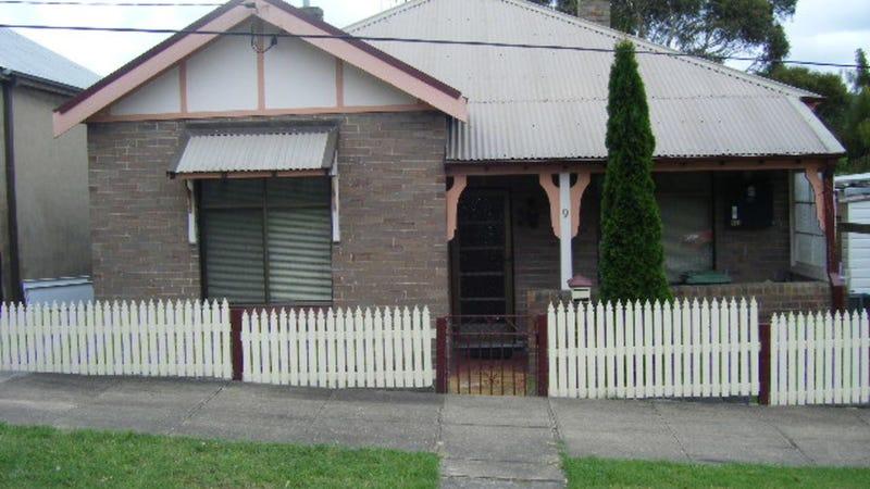 9 Boundary Street, Vale Of Clwydd, NSW 2790