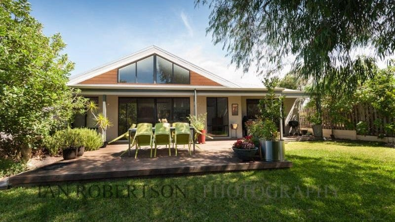 28A Latreille Road, South Bunbury, WA 6230