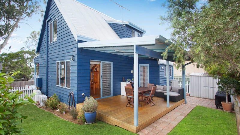 9 Bennett Lane, Helensburgh, NSW 2508