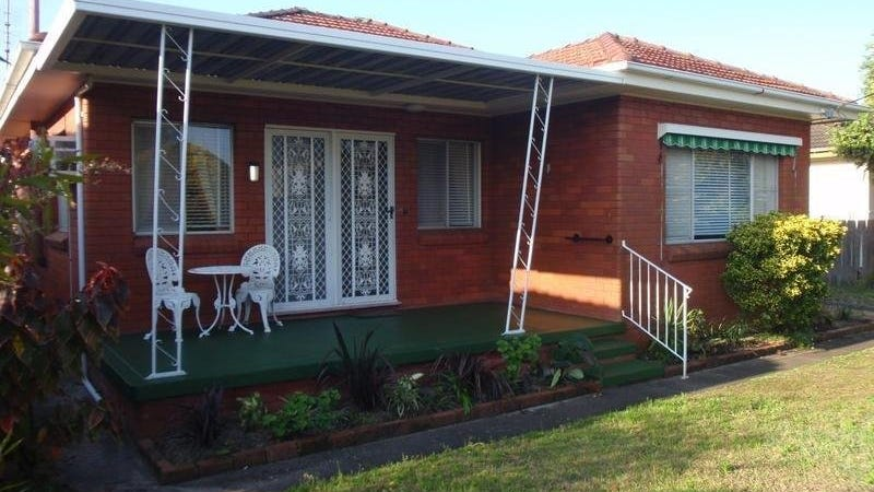 3 Azalea Avenue, Woy Woy, NSW 2256