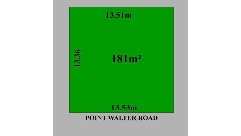 3/22 Point Walter Road, Bicton, WA 6157