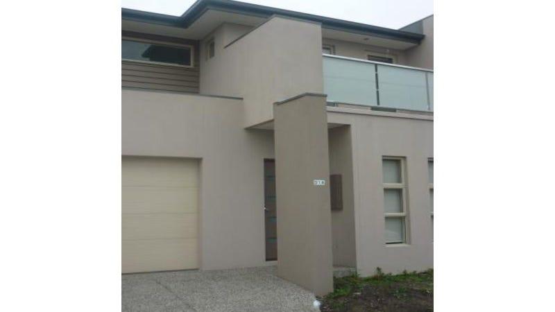 31A Rennie Street, Seddon, Vic 3011