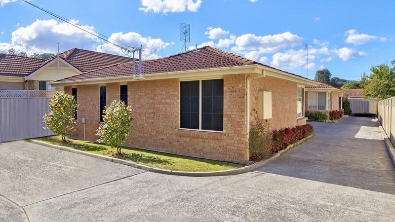 1/35 Brougham Street, East Gosford, NSW 2250