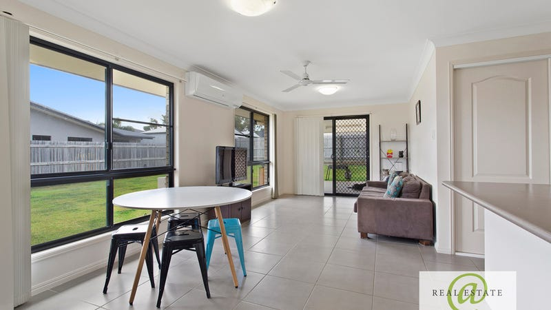 13 whistler avenue yeppoon qld 4703