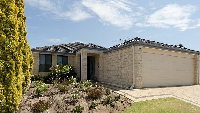 15 Casey Close, Canning Vale, WA 6155