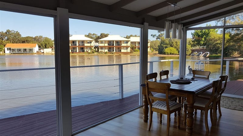 4 Foreshore Cove, South Yunderup, WA 6208