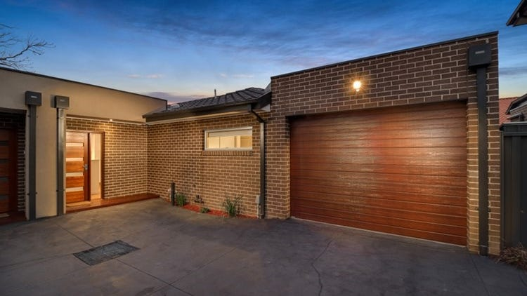 2/3 Decathlon Street, Bundoora, Vic 3083