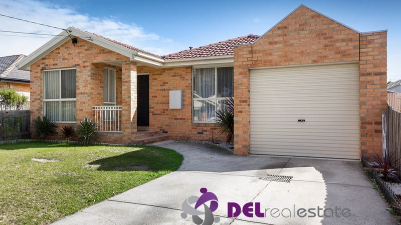 6 Janet Street, Dandenong North, Vic 3175