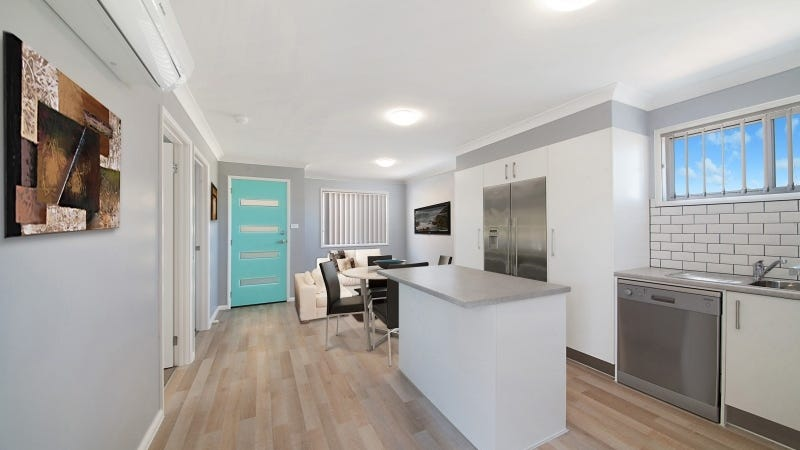 11 Boronia Avenue, Woy Woy, NSW 2256
