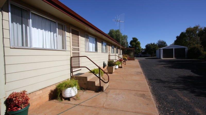 2/40 Louth Road, Cobar, NSW 2835