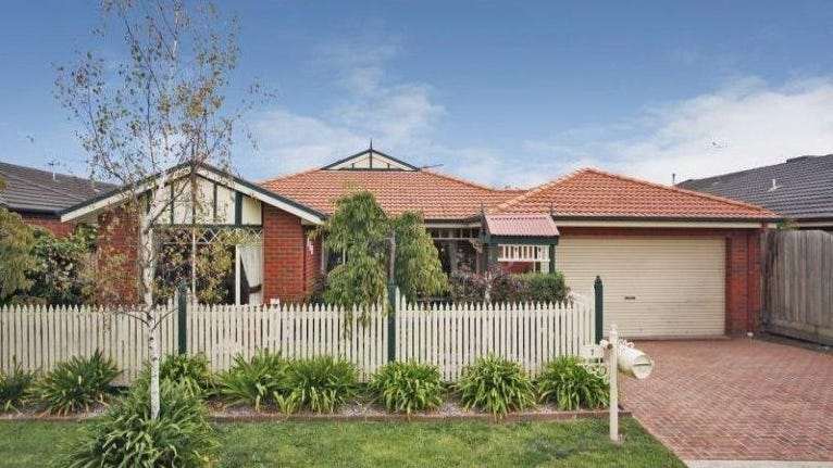 7 Teesdale Court, Narre Warren South, Vic 3805