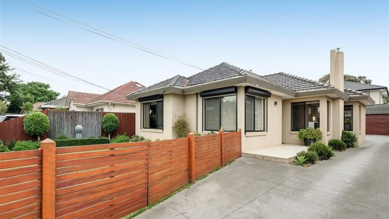 28 Woorite Place, Keilor East, Vic 3033