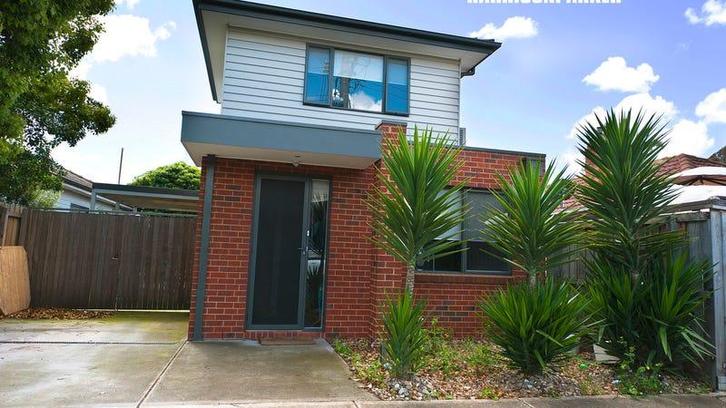 2A Alexandra Street, Pascoe Vale, Vic 3044