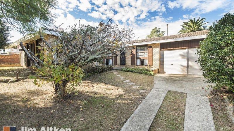 2 Sunny Ridge Road, Winmalee, NSW 2777