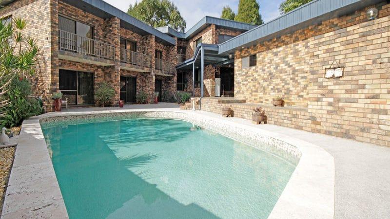 12 Berrico Place, Bangor, NSW 2234