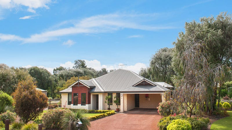 51 Country Road, Bovell, WA 6280