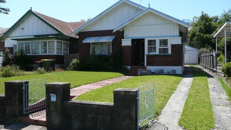 12 Smallwood Avenue, Homebush, NSW 2140