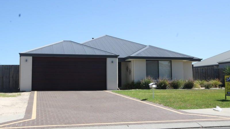 27 Burwood Road, Australind, WA 6233