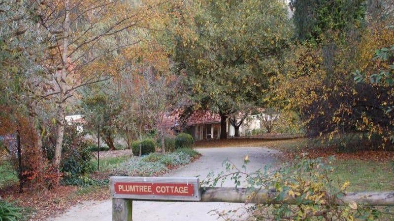 25 Merilbah Road, Bowral, NSW 2576