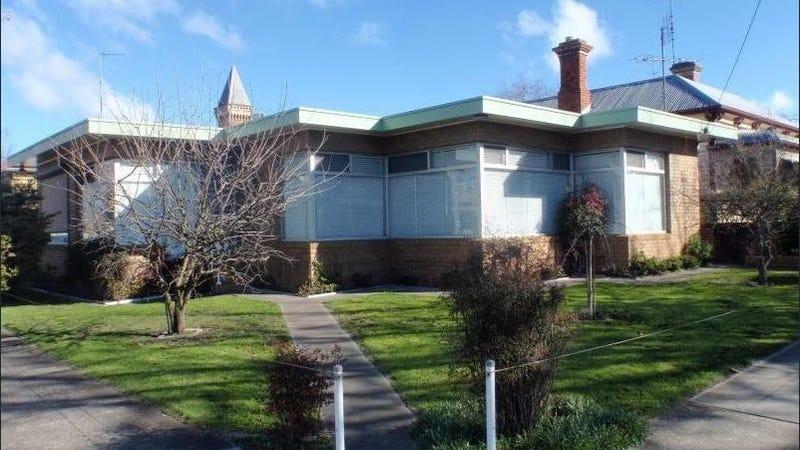 101 Eyre Street, Ballarat Central, Vic 3350