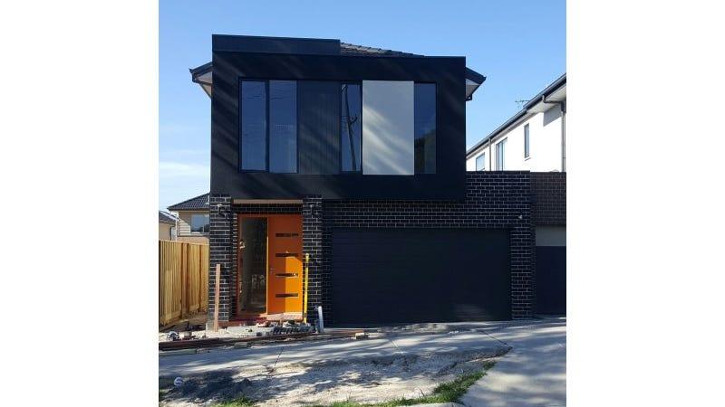 44 Ronald Street, Coburg North, Vic 3058