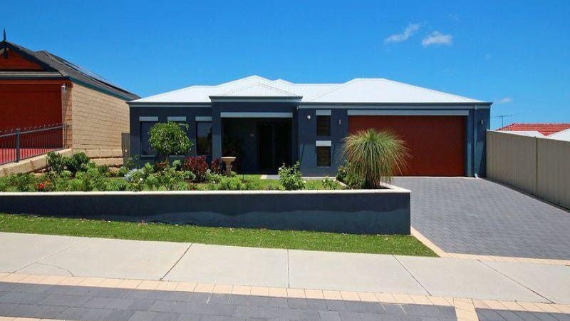 45 St Fillans Bend, Wanneroo, WA 6065