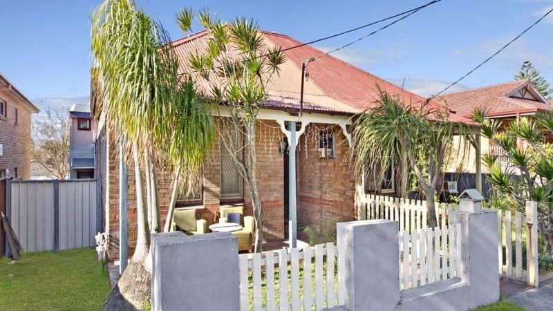 15 Woodlands Road, Ashbury, NSW 2193