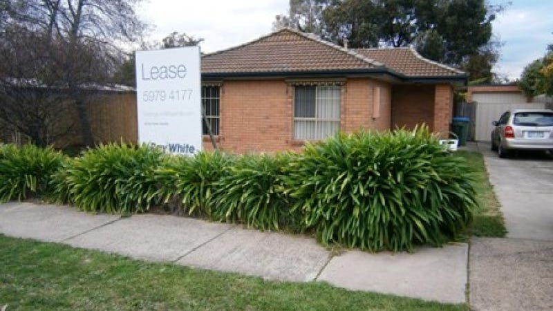 2 Lawrence Street, Somerville, Vic 3912