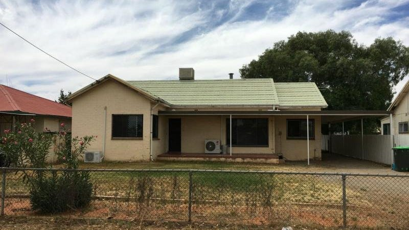 42 Boughtman Street, Broken Hill, NSW 2880