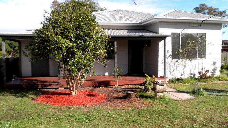 3 Comfort Avenue, Cessnock, NSW 2325