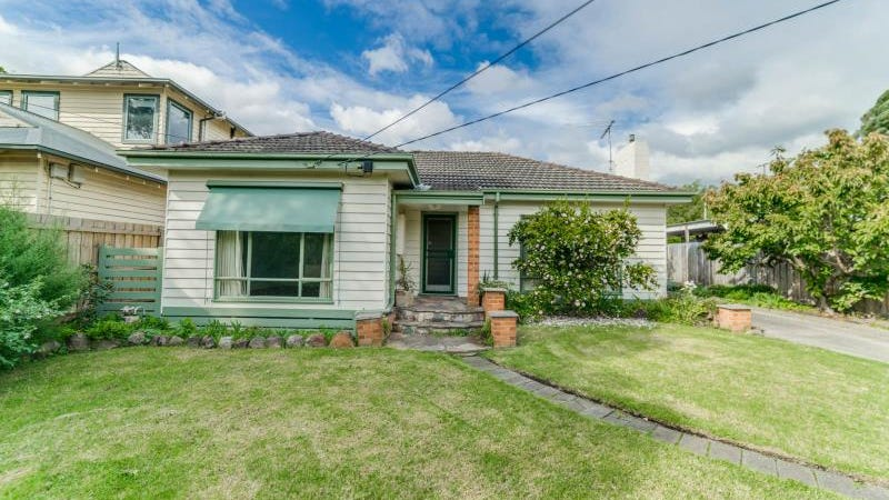 11 Selwyn Street, Blackburn, Vic 3130