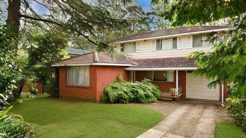 16 Verney Drive, West Pennant Hills, NSW 2125