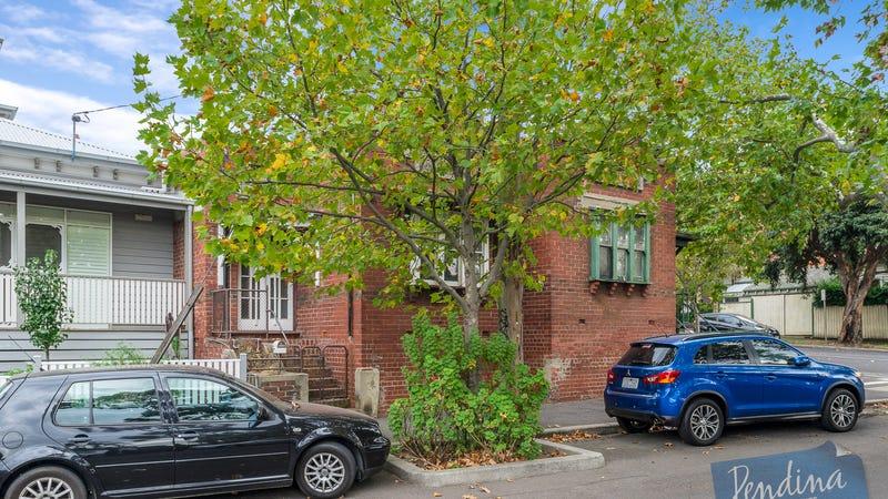 266 Bellair Street, Kensington, Vic 3031