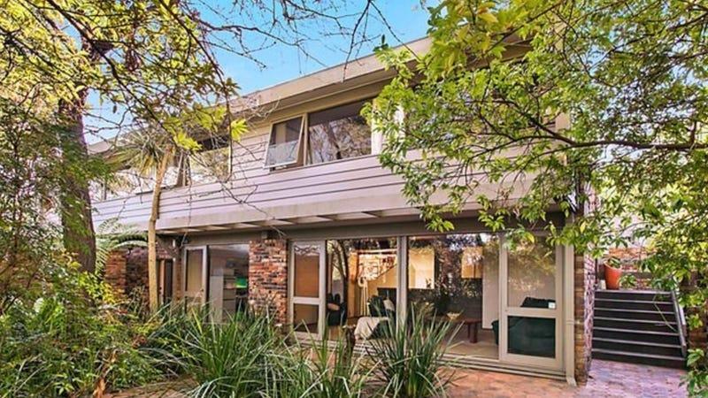12 Fiona Street, Belrose, NSW 2085