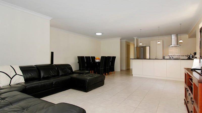 43A Ivanhoe Street, Morley, WA 6062