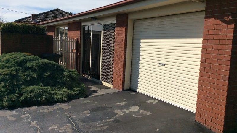 7 Montague Street Devonport Tas 7310 & 7 Montague Street Devonport Tas 7310 - realestate.com.au