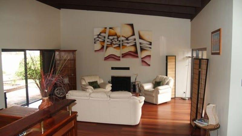 37 Lackman Terrace, Braitling, NT 0870
