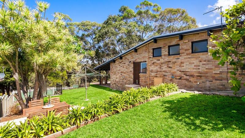 80 Beverley Avenue, Unanderra, NSW 2526