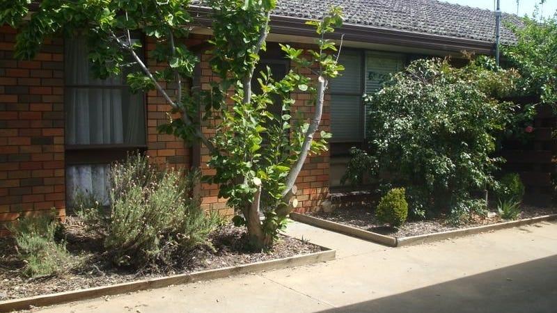 4/340 High Street, Echuca, Vic 3564