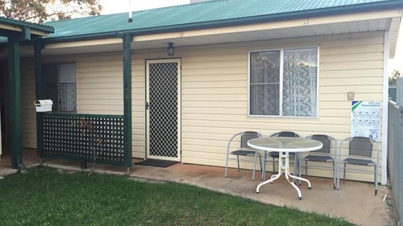 23 Cooinda Cres, Dubbo, NSW 2830
