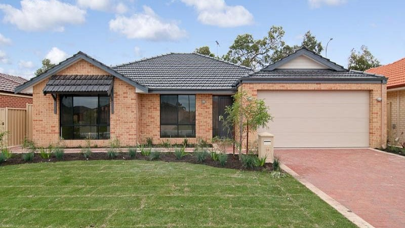 20 Haigh Road, Canning Vale, WA 6155